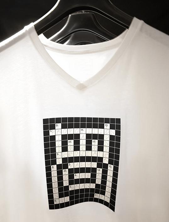 box office shirt photo - 1