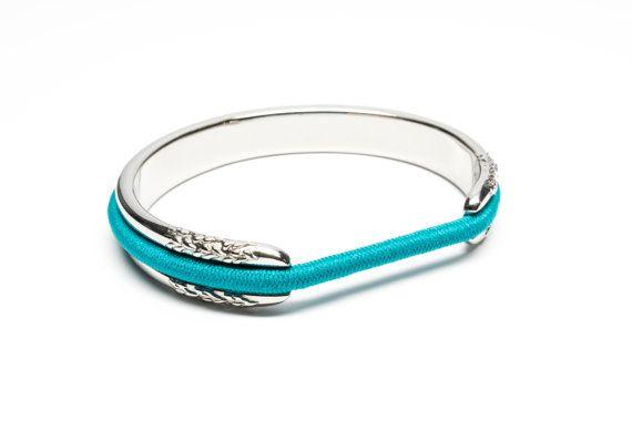 bracelet for hair tie photo - 1