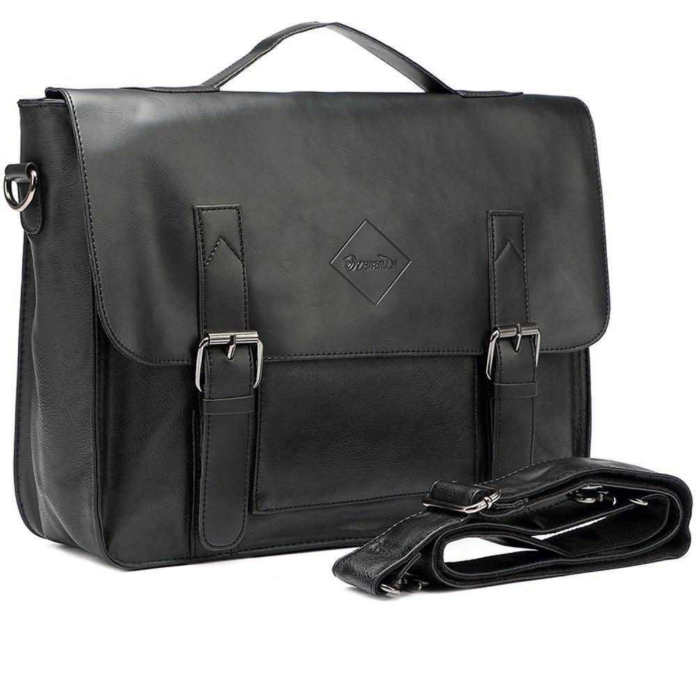 briefcase amazon photo - 1