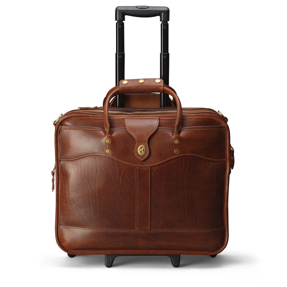 briefcase bag photo - 1