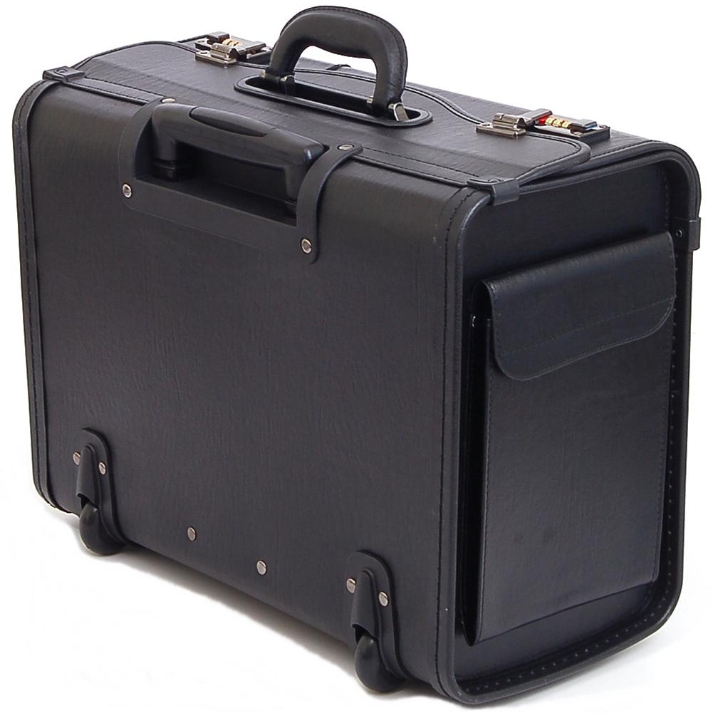 briefcase brand photo - 1