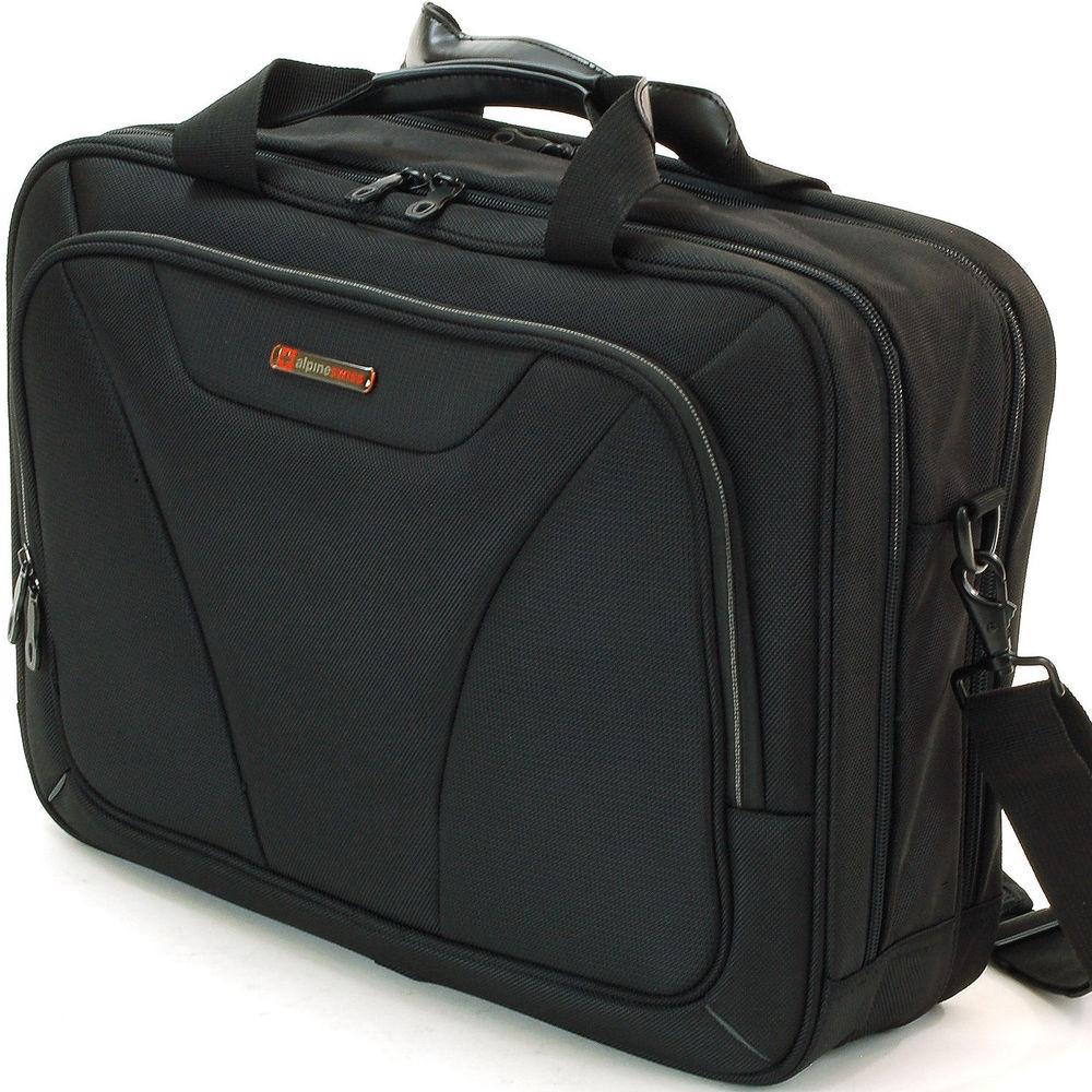 briefcase computer photo - 1