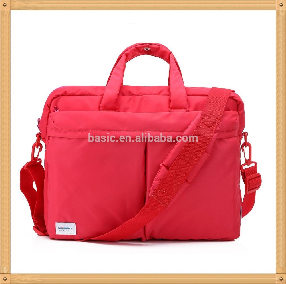 briefcase in spanish photo - 1