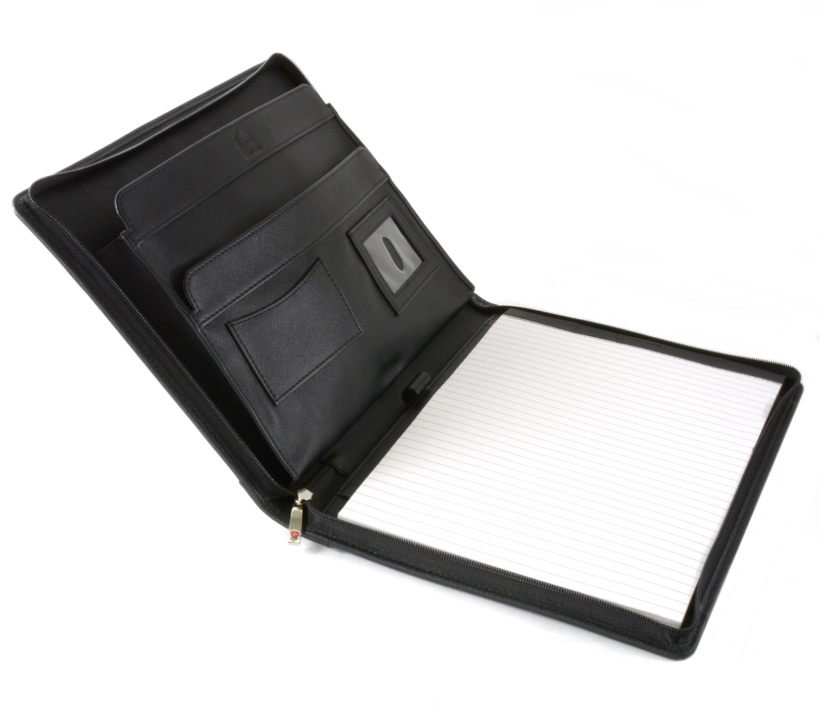 briefcase organizer photo - 1