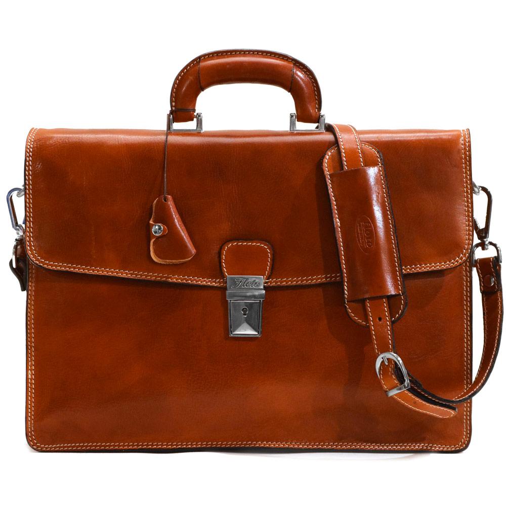 briefcase phone photo - 1