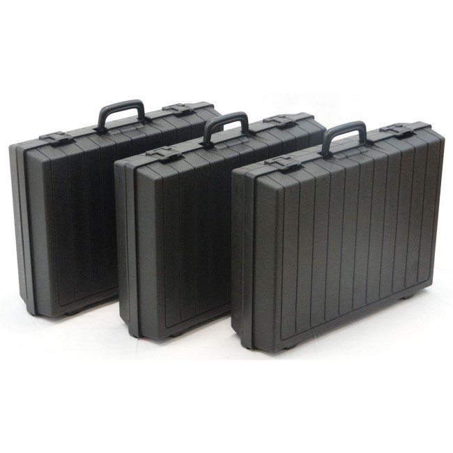 briefcase tool box photo - 1