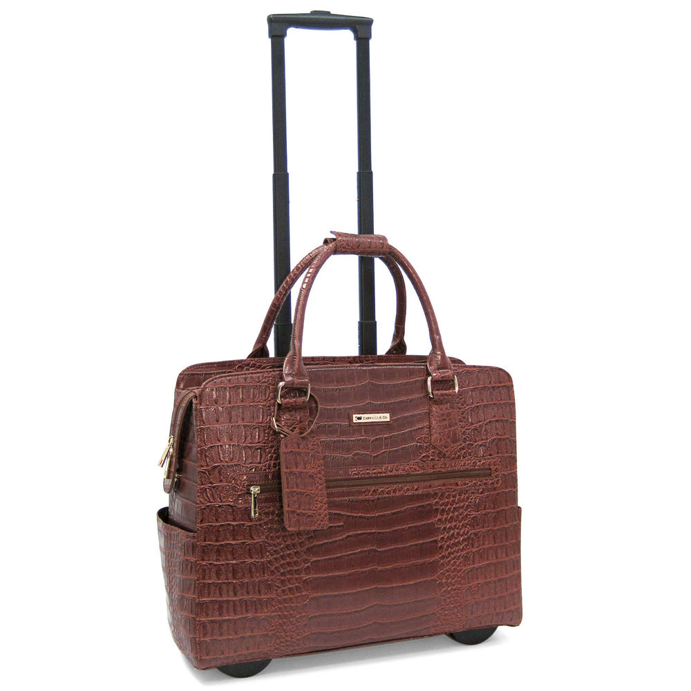 briefcase womens photo - 1