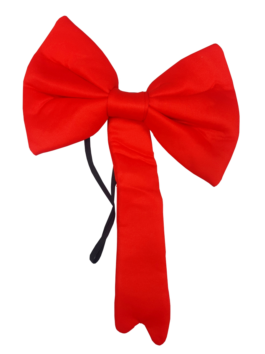 buy bow tie photo - 1