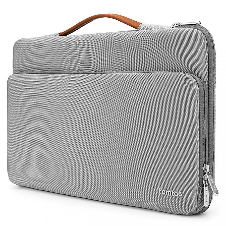 buy briefcase photo - 1
