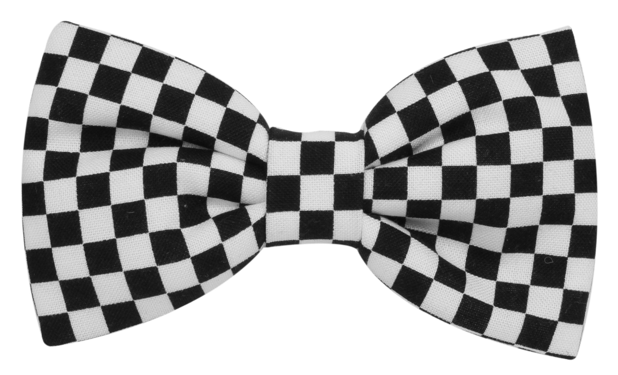 car bow tie photo - 1