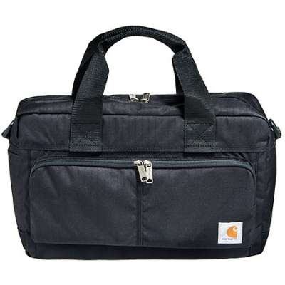 carhartt briefcase photo - 1