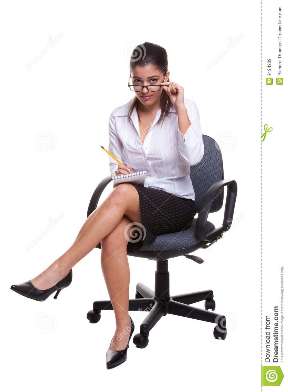 cartoon office shirt photo - 1