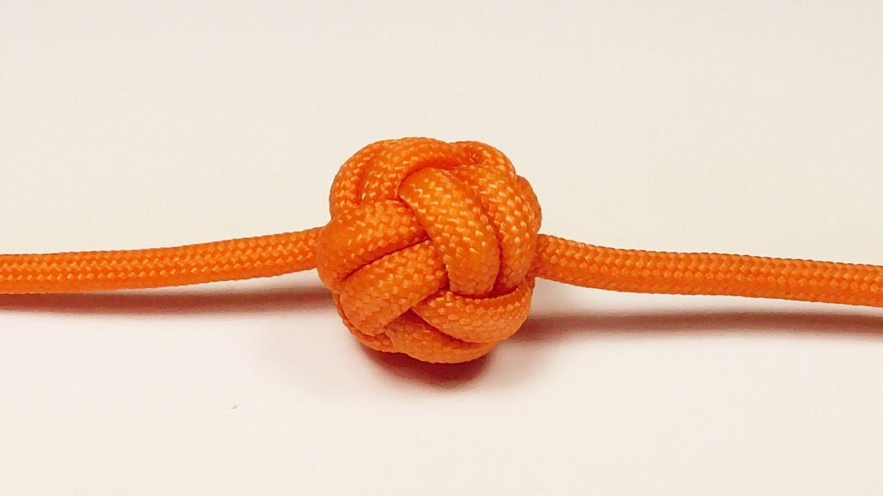 celtic knot tie photo - 1