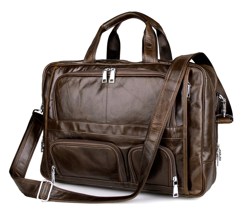cheap briefcase photo - 1