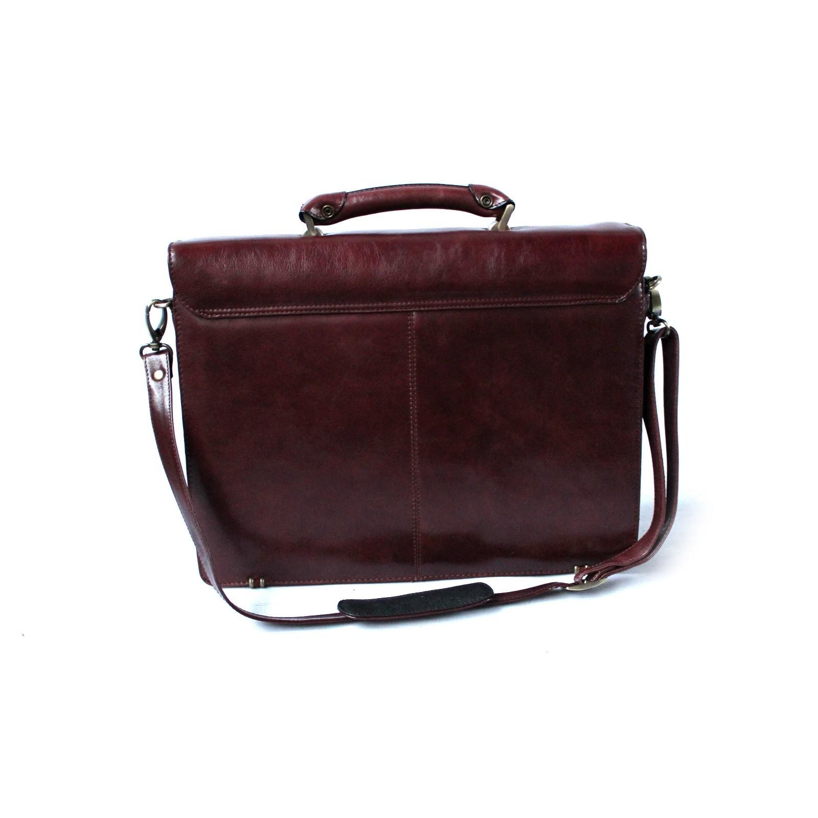 childrens briefcase photo - 1