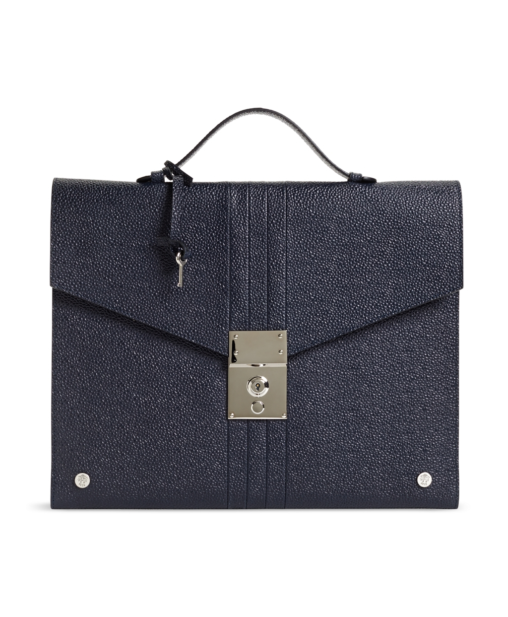 cole haan briefcase photo - 1