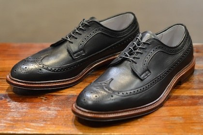comfy business casual shoes photo - 1