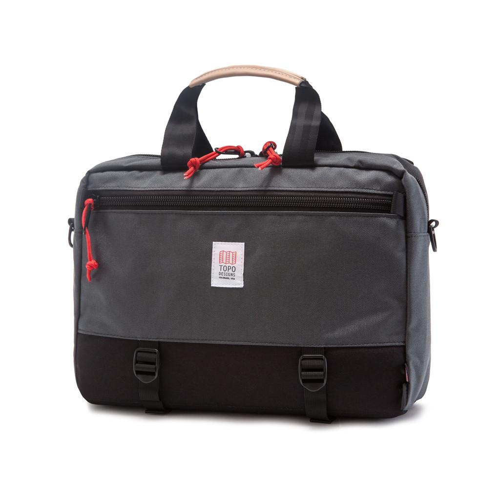 commuter briefcase photo - 1