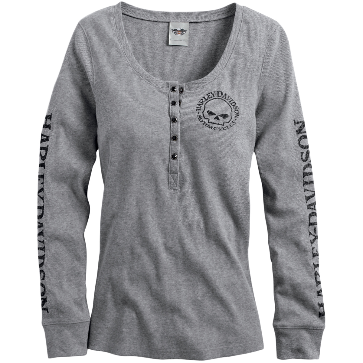 crochet laced long sleeve office shirt photo - 1