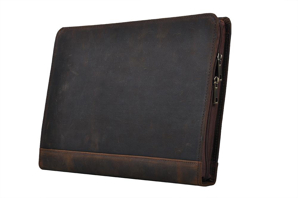 customized briefcase photo - 1