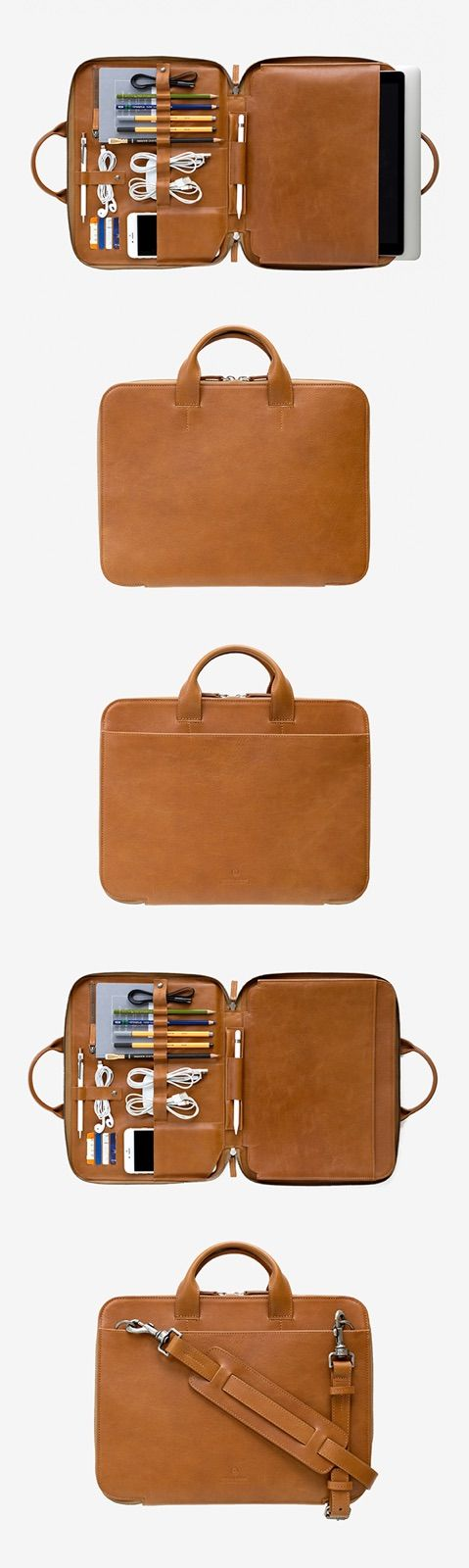 doctor briefcase photo - 1