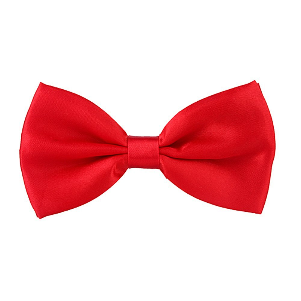 doctor who bow tie photo - 1