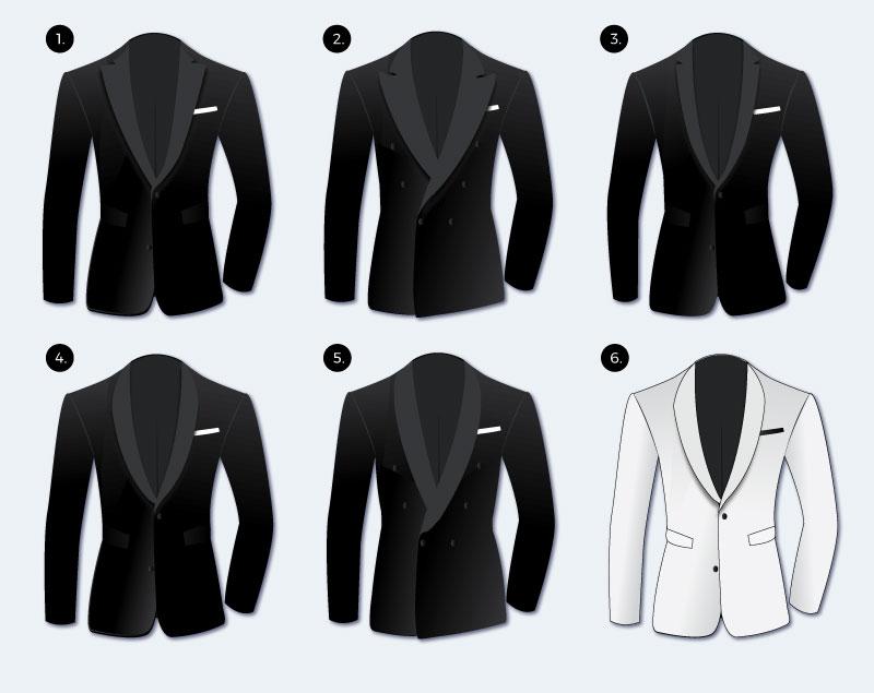 dress shirt and tie photo - 1