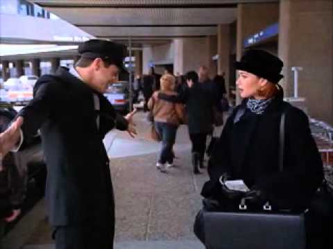 dumb and dumber briefcase photo - 1