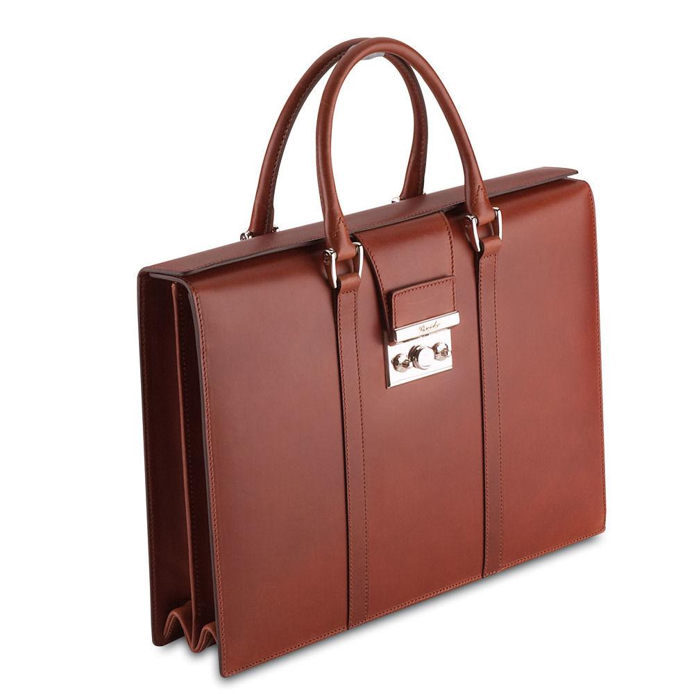 female briefcase photo - 1