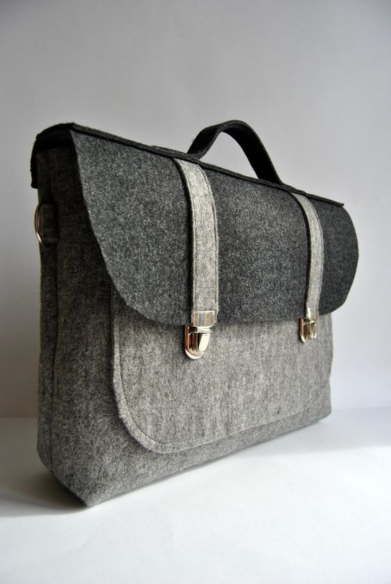 female lawyer briefcase photo - 1