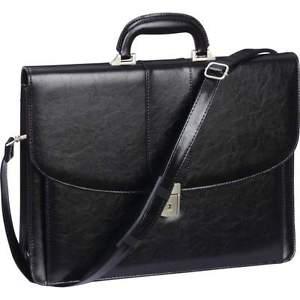 feminine briefcase photo - 1