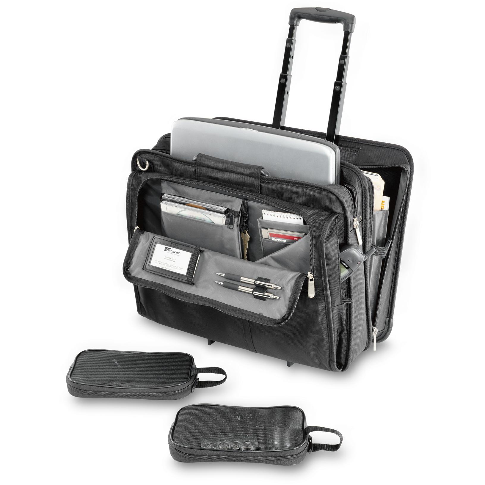 file briefcase photo - 1