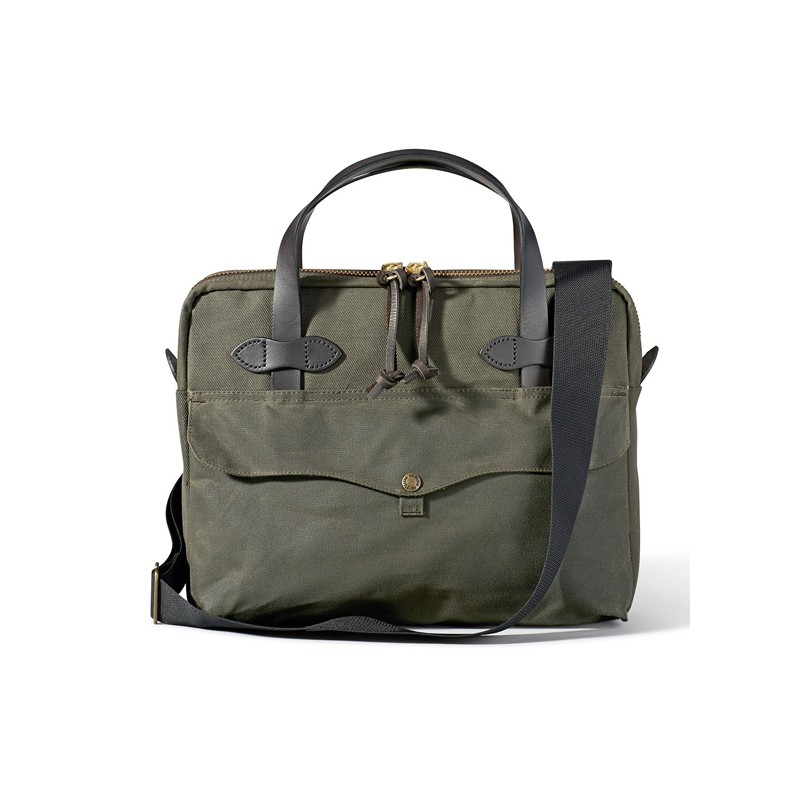 filson tablet briefcase photo - 1
