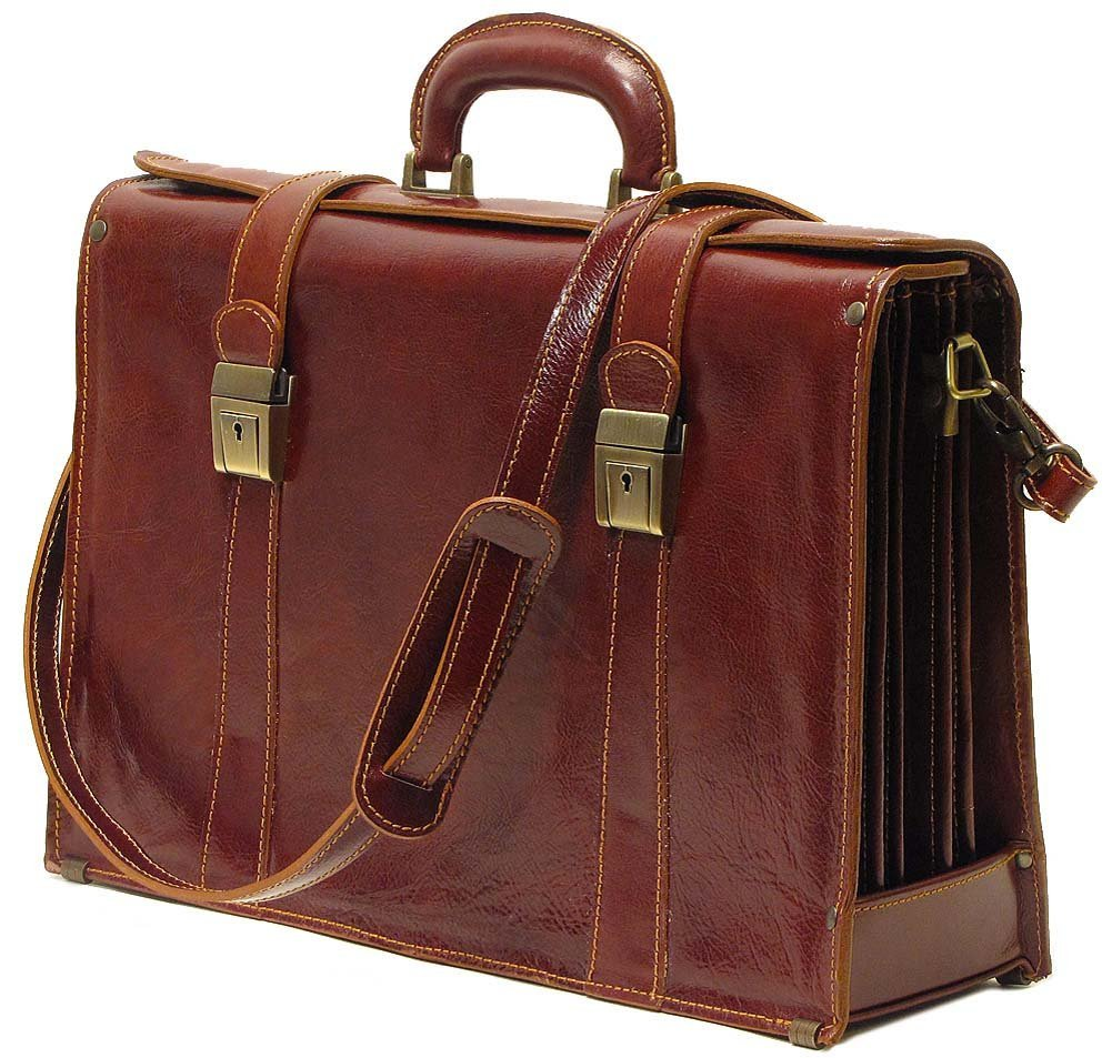 floto briefcase photo - 1
