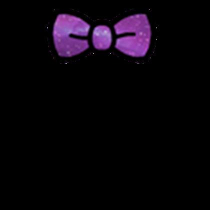 galaxy bow tie photo - 1