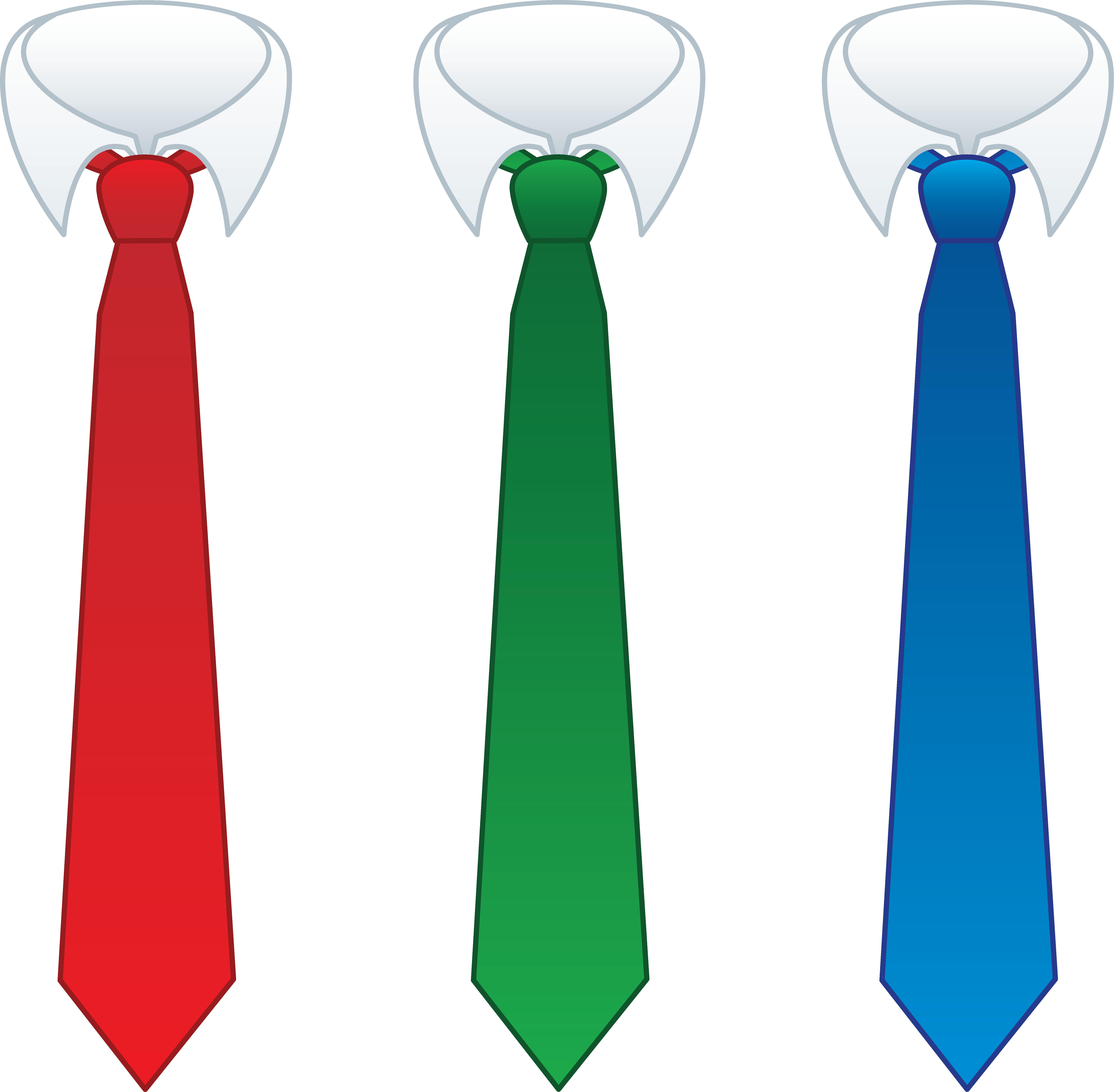 green bow tie photo - 1