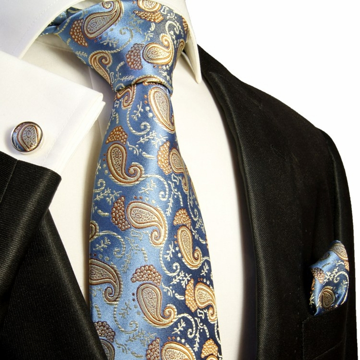 how to clean silk tie photo - 1