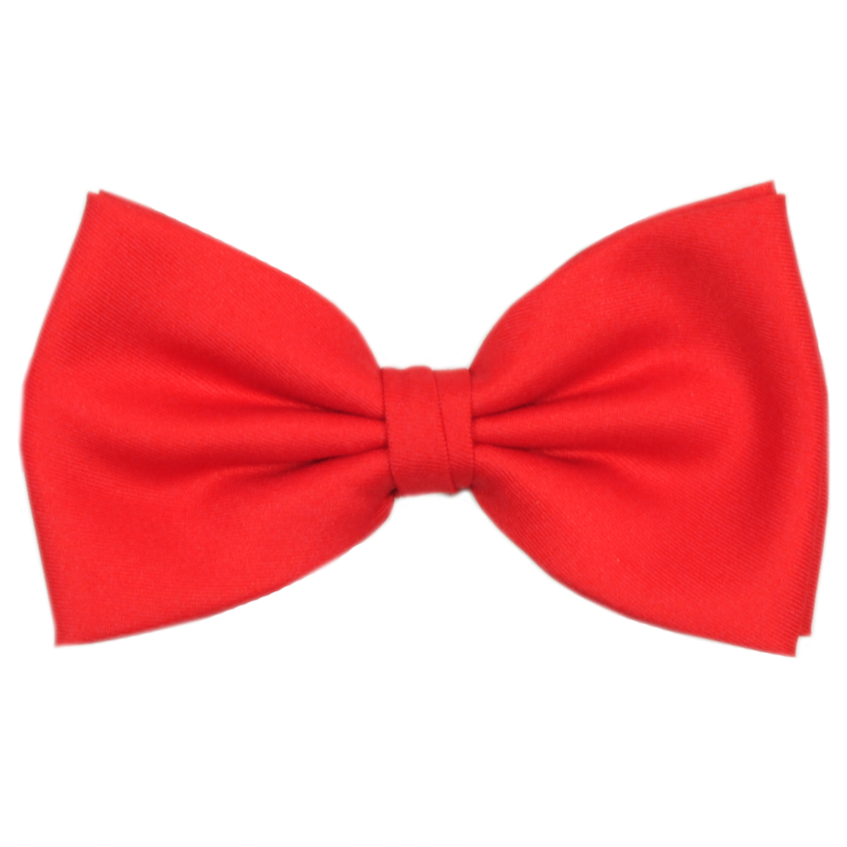 how to clip a bow tie photo - 1