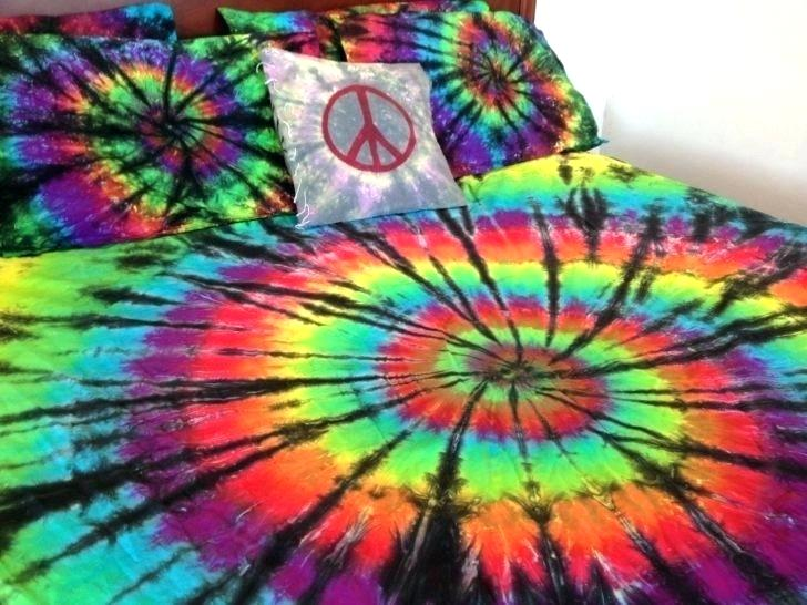 how to set tie dye so it doesnt fade photo - 1