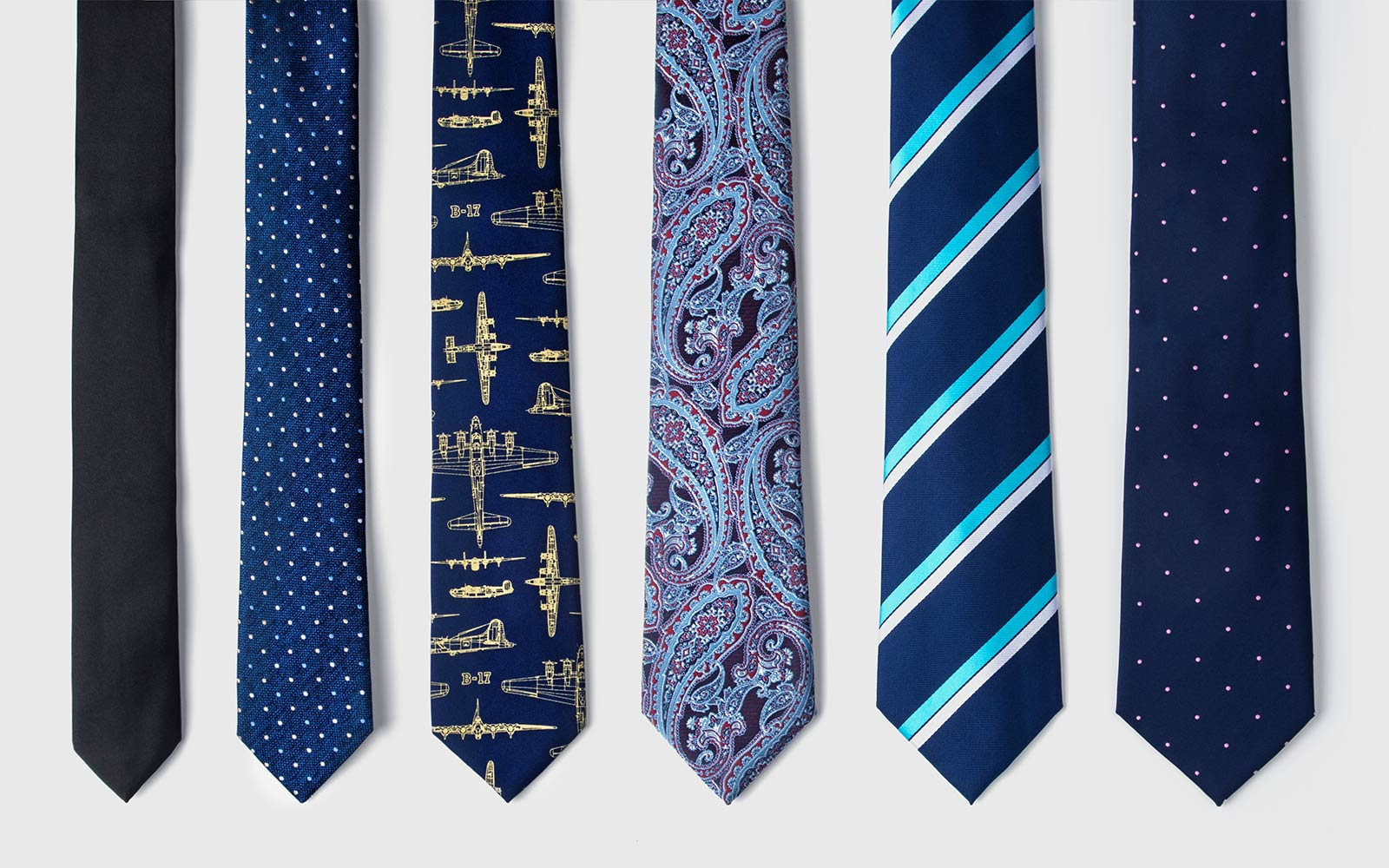 how to wear a tie photo - 1