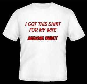i got a shirt guy the office photo - 1