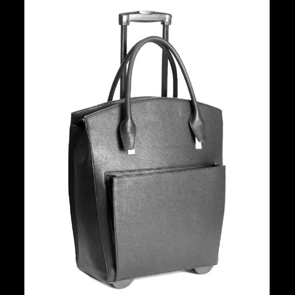 jordan briefcase photo - 1