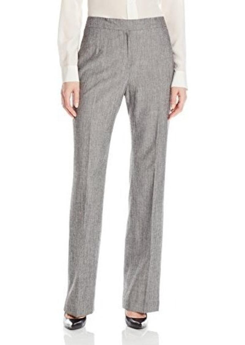 kasper women suit photo - 1