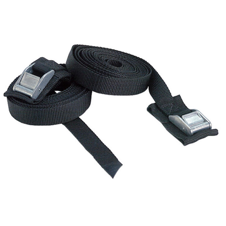 kayak tie down strap photo - 1