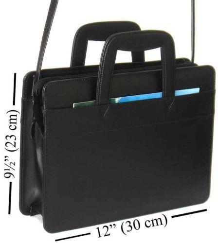 kids briefcase photo - 1