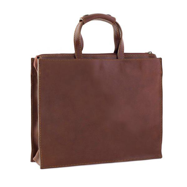 ladies briefcase photo - 1