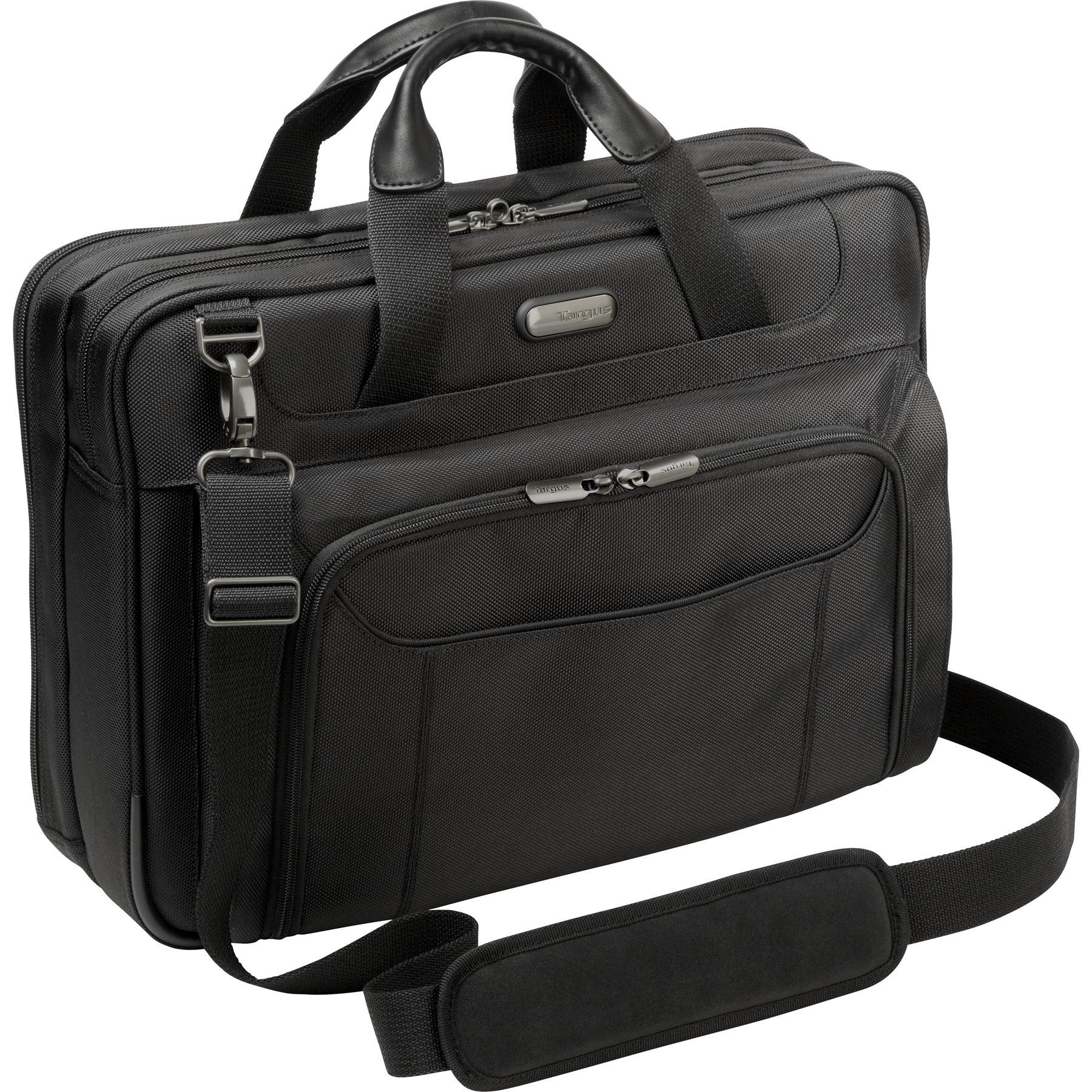 laptop briefcase mens photo - 1