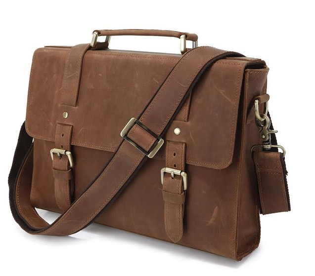 laptop briefcase woman photo - 1