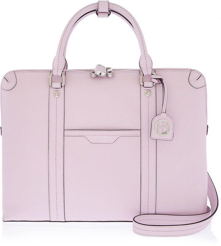laptop briefcase womens photo - 1