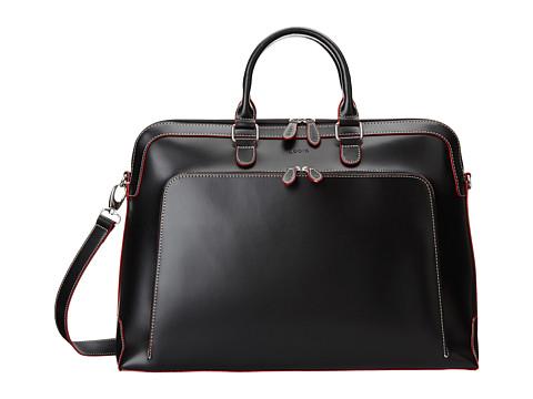 lodis briefcase photo - 1